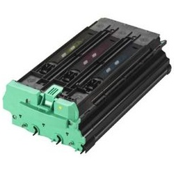 Ricoh 402449 Imaging Unit - Ricoh Genuine OEM