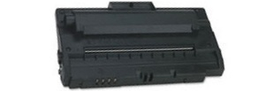 Ricoh 402455 Toner Cartridge - Ricoh Compatible (Black)