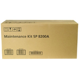Ricoh 402960 Maintenance Kit - Ricoh Genuine OEM