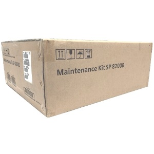 Ricoh 402961 Maintenance Kit - Ricoh Genuine OEM