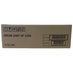 Ricoh 406841 Drum Unit - Ricoh Genuine OEM