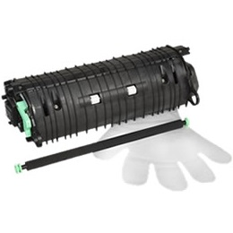 Ricoh 407512 Maintenance Kit - Ricoh Genuine OEM