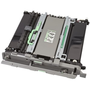 Ricoh 408037 Transfer Unit - Ricoh Genuine OEM
