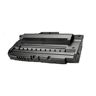 Ricoh 412660 Toner Cartridge - Ricoh Compatible (Black)