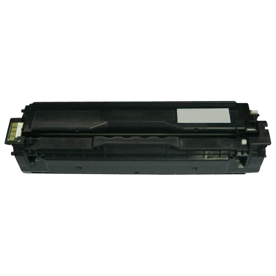 CLT-K504S Toner Cartridge - Samsung Compatible (Black)