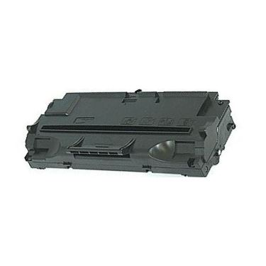 ML-1210D3 Toner Cartridge - Samsung Compatible (Black)
