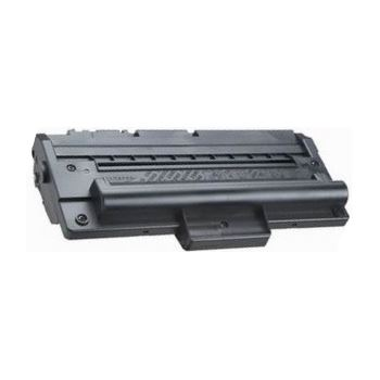 ML-1710D3 Toner Cartridge - Samsung Compatible (Black)