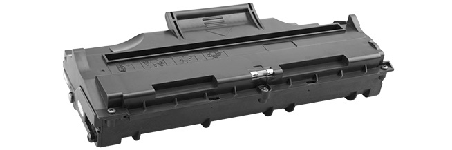 ML-4500D3 Toner Cartridge - Samsung Compatible (Black)