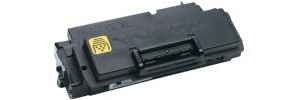 ML-6060D6 Toner Cartridge - Samsung Compatible (Black)
