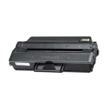 MLT-D103L Toner Cartridge - Samsung Compatible (Black)