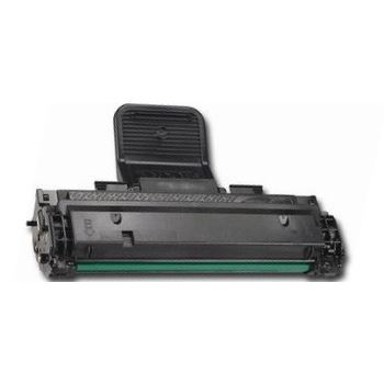 MLT-D108S Toner Cartridge - Samsung Compatible (Black)