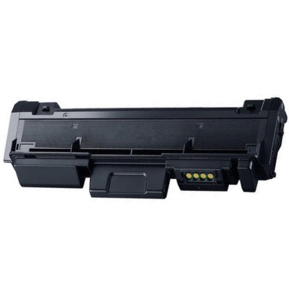 MLT-D118L Toner Cartridge - Samsung Compatible (Black)