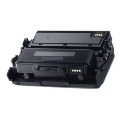 MLT-D203L Toner Cartridge - Samsung Compatible (Black)