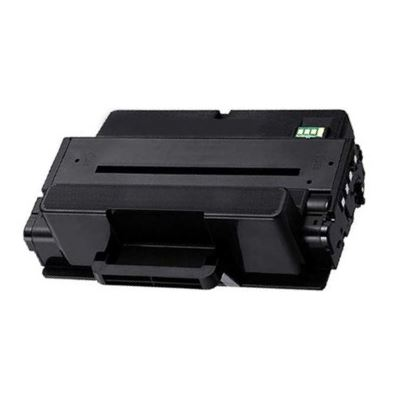 MLT-D205E Toner Cartridge - Samsung Compatible (Black)