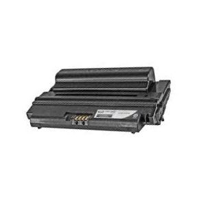 MLT-D206L Toner Cartridge - Samsung Compatible (Black)