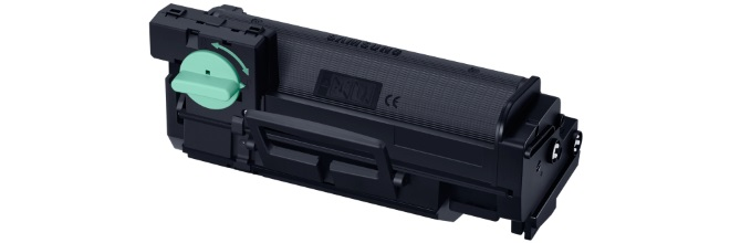 MLT-D303E Toner Cartridge - Samsung Compatible (Black)