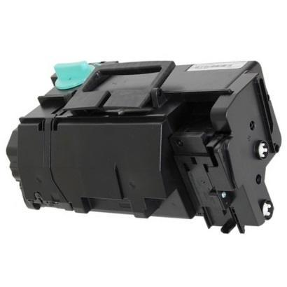 MLT-D304L Toner Cartridge - Samsung Remanufactured (Black)