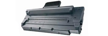 SCX-4100D3 Toner Cartridge - Samsung Compatible (Black)