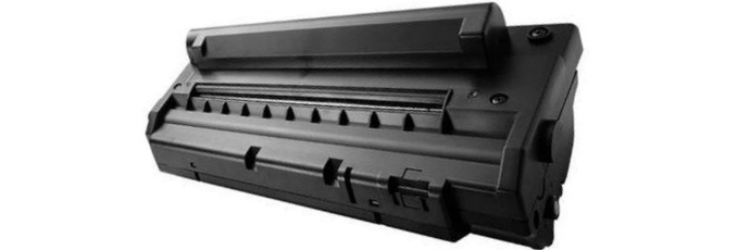 SCX-4216D3 Toner Cartridge - Samsung Compatible (Black)