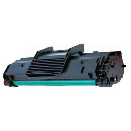 SCX-4521D3 Toner Cartridge - Samsung Compatible (Black)