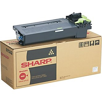 AR-208NT Toner Cartridge - Sharp Genuine OEM (Black)