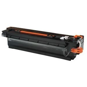 AR-450MT Toner Cartridge - Sharp Compatible (Black)
