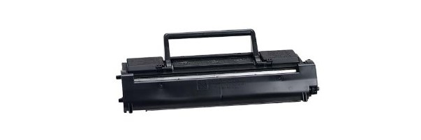 FO-47ND Toner Cartridge - Sharp Compatible (Black)