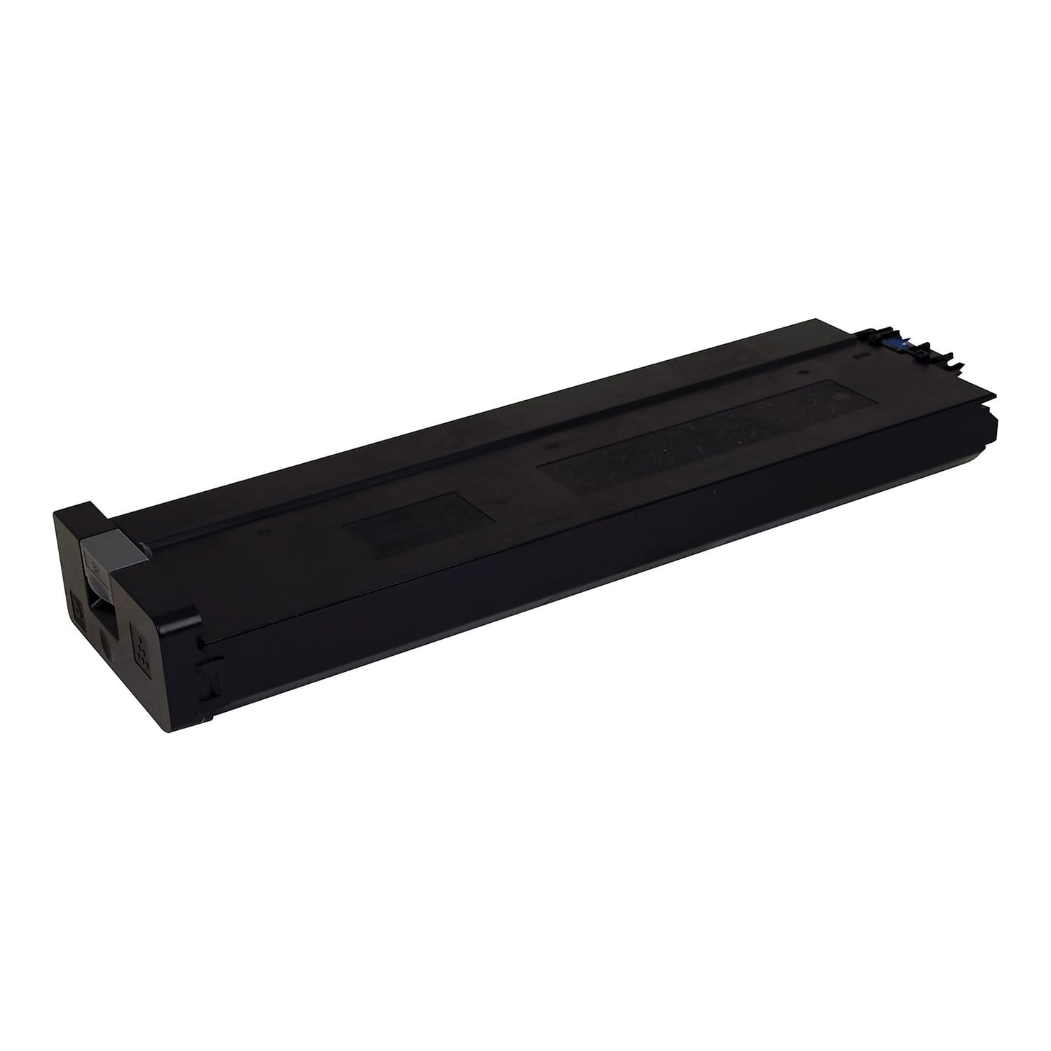 MX-50NTBA Toner Cartridge - Sharp Compatible (Black)