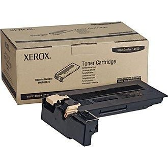 006R01275 Toner Cartridge - Xerox Genuine OEM (Black)