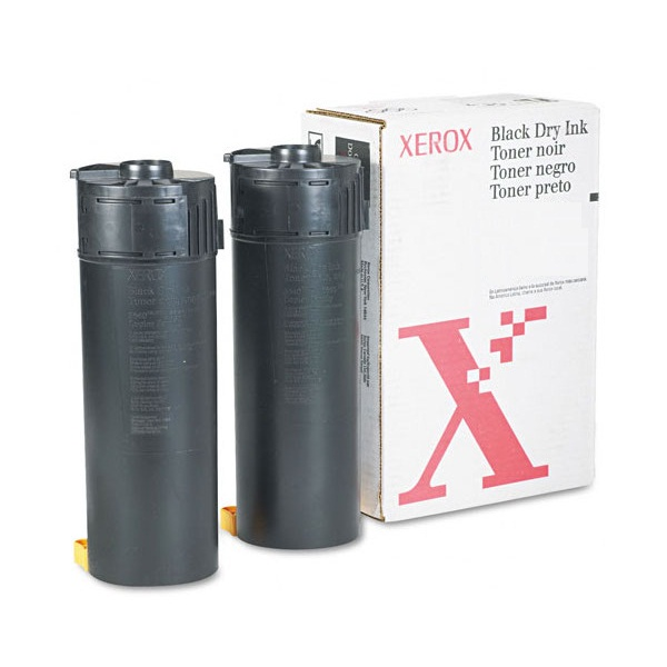 006R01551 Toner Cartridge - Xerox Genuine OEM (Multipack)