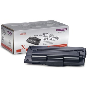 013R00601 Toner Cartridge - Xerox Genuine OEM (Black)