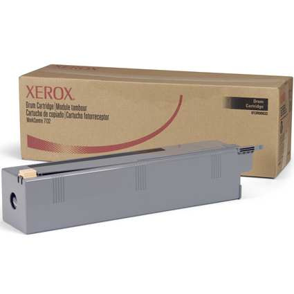 013R00636 Drum Unit - Xerox Genuine OEM