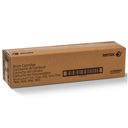 013R00662 Drum Unit - Xerox Genuine OEM