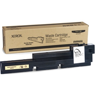 106R01081 Waste Cartridge - Xerox Genuine OEM