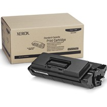 106R01148 Toner Cartridge - Xerox Genuine OEM (Black)