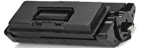 106R01149 Toner Cartridge - Xerox Remanufactured (Black)