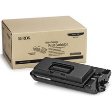 106R01149 Toner Cartridge - Xerox Genuine OEM (Black)