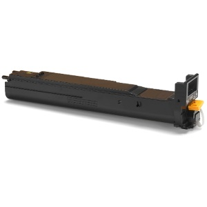 106R01316 Toner Cartridge - Xerox Compatible (Black)