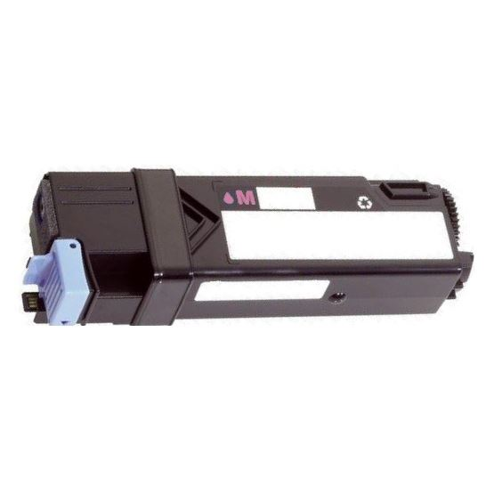 106R01453 Toner Cartridge - Xerox Compatible (Magenta)