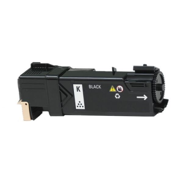 106R01480 Toner Cartridge - Xerox Remanufactured (Black)