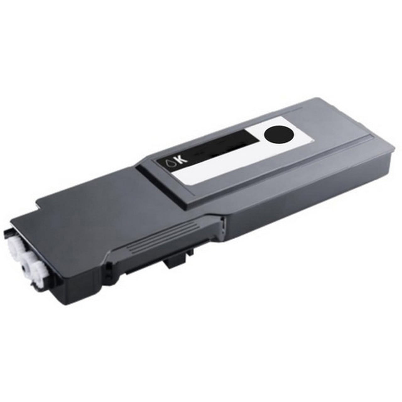 106R02228 Toner Cartridge - Xerox Compatible (Black)