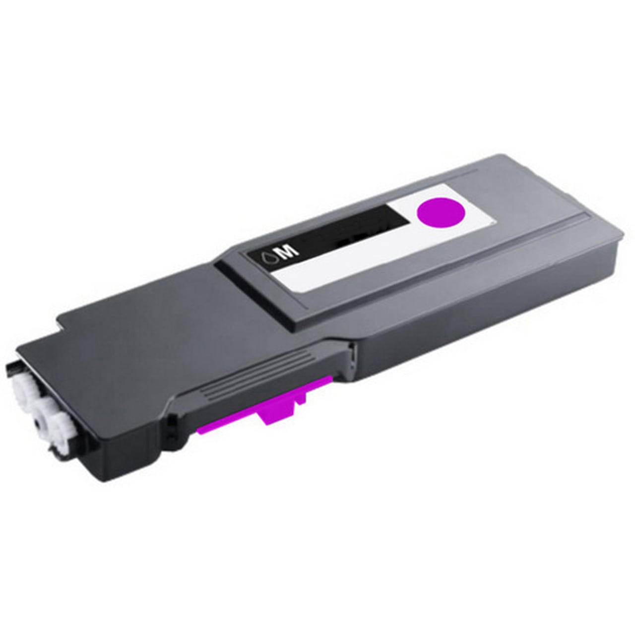 106R03515 Toner Cartridge - Xerox Compatible (Magenta)
