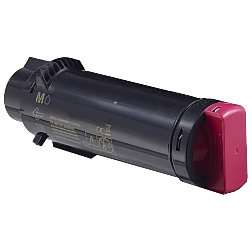 106R03691 Toner Cartridge - Xerox Compatible (Magenta)
