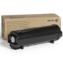 106R03940 Toner Cartridge - Xerox Genuine OEM (Black)