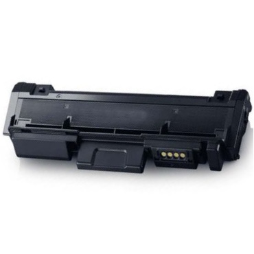 106R04346 Toner Cartridge - Xerox Compatible (Black)