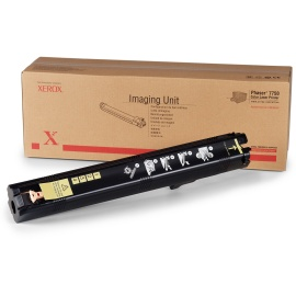108R00581 Imaging Unit - Xerox Genuine OEM