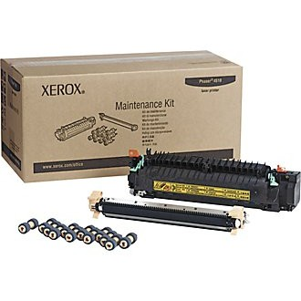 108R00717 Maintenance Kit - Xerox Genuine OEM