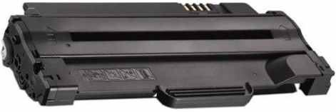 108R00909 Toner Cartridge - Xerox Compatible (Black)