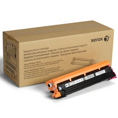 108R01418 Drum Unit - Xerox Genuine OEM (Magenta)