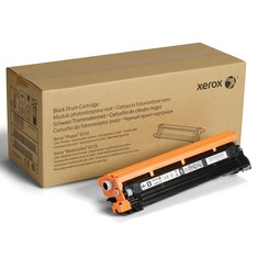 108R01420 Drum Unit - Xerox Genuine OEM (Black)